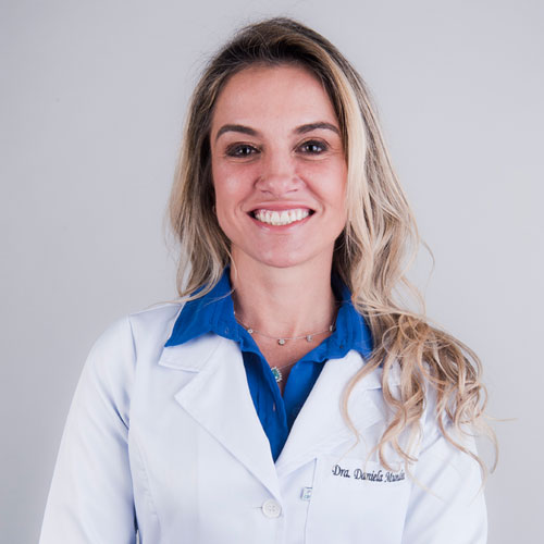 Dra. Daniela Mundim