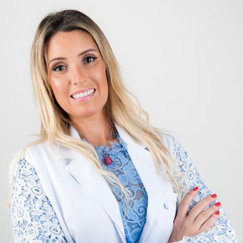 Dra. Natália Pietra