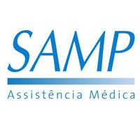 Trabalhe-Conosco-Samp-1