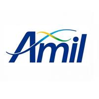 amil-1