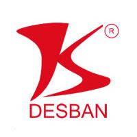 desban