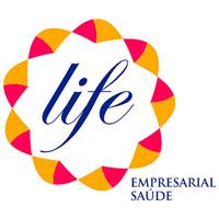 life-saude