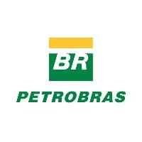 logo-social