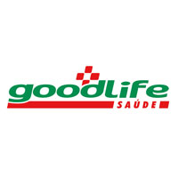 logo_GoodLife