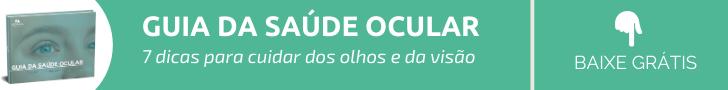 Link para o ebook de saude ocular
