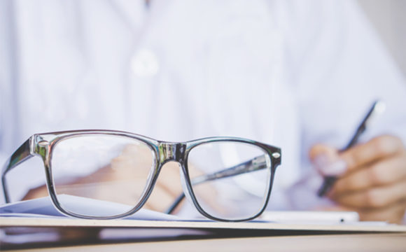 Receita de óculos: entenda o que ela quer dizer
