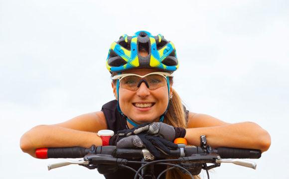 Óculos esportivos: o que você precisa saber?