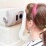 Exame de vista em crianças: quando devemos fazê-lo?