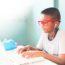 Óculos infantis: como fazer a escolha perfeita para o seu filho?