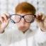 Miopia em crianças: uma epidemia mundial?