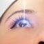 Ceratocone: saiba tudo sobre o crosslink de córnea