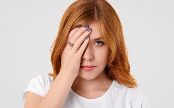 Paralisia facial: o que você precisa saber?